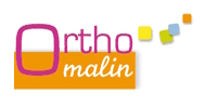 article - Ortho malin