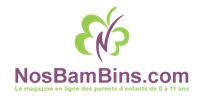article - Nos bambins