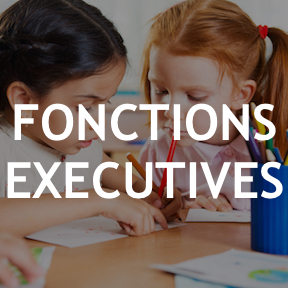 Fonctions exécutives