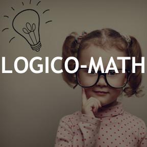 Logico-math