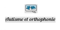 article - Autisme Orthophonie