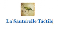 article - La sauterelle tactile