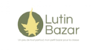 article - Lutin Bazar