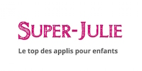 article - Super Julie